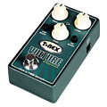 T-Rex Vulture Distortion « Guitar Effects