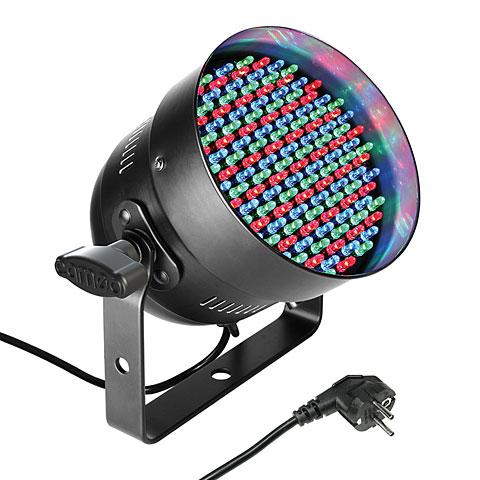 Cameo PAR 56 CAN RGB 05 BS