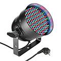 LED-светодиодный прожектор    Cameo PAR 56 CAN RGB 05 BS
