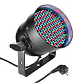 Cameo PAR 56 CAN RGB 05 BS « Lampa LED