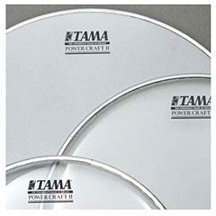 Tama Silverstar 22