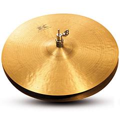 """Zildjian Kerope 15"""" HiHat « Cymbale Hi-Hat"""