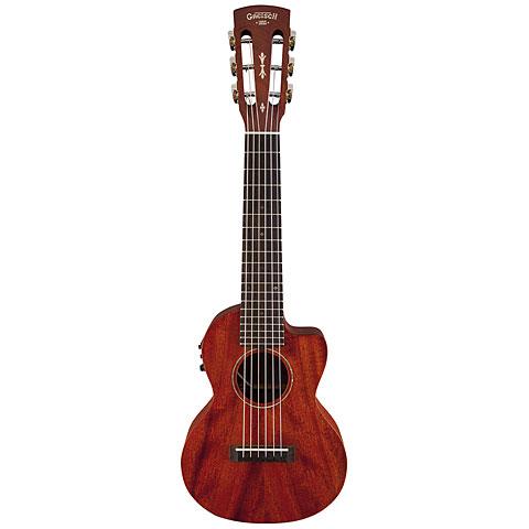 Gretsch G9126 ACE Guitar Uke