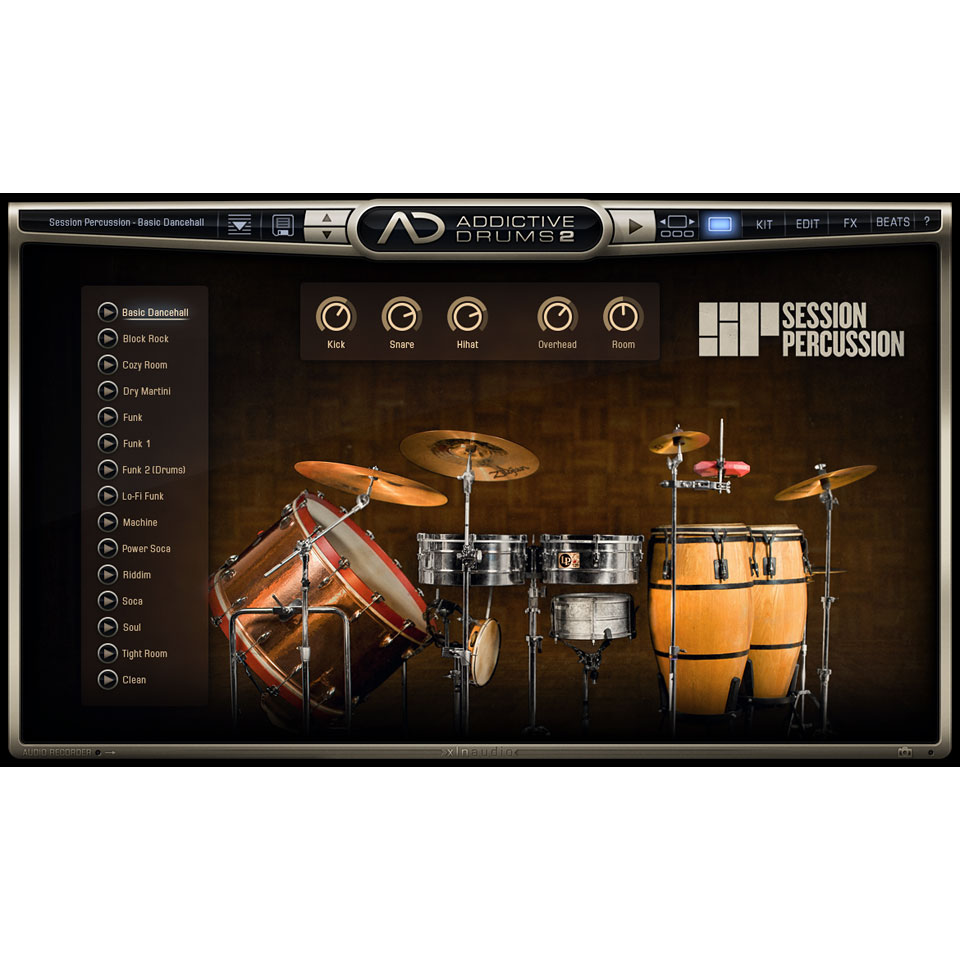 xln audio addictive drums keygen torrent