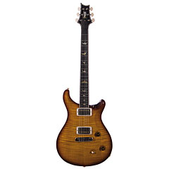 PRS Private Stock Violin II #4929 « Electric Guitar