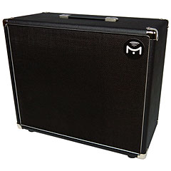Mission Engineering Gemini GM-1-BT1 « Guitar Cabinet