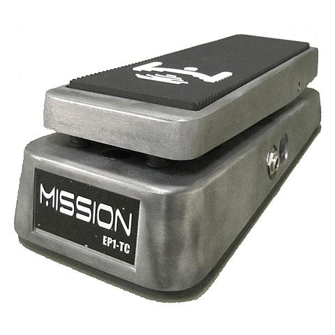 Mission Engineering EP1-TC-MT SPL