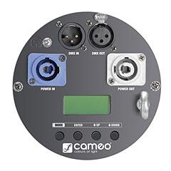 Cameo Studio PAR 64 CAN RGBWA+UV 12W