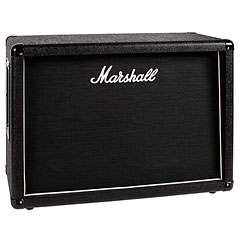 Marshall MX212 « Guitar Cabinet
