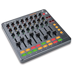 Novation Launch Control XL « Controllo MIDI