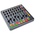 Novation Launch Control XL « MIDI-контроллер