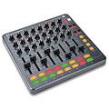 Contrôleur MIDI Novation Launch Control XL