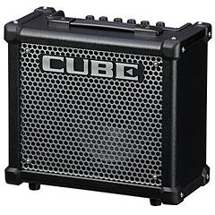 Roland Cube-10GX « E-Gitarrenverstärker