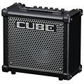 Amplificador guitarra eléctrica Roland Cube-10GX