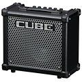 E-Gitarrenverstärker Roland Cube-10GX
