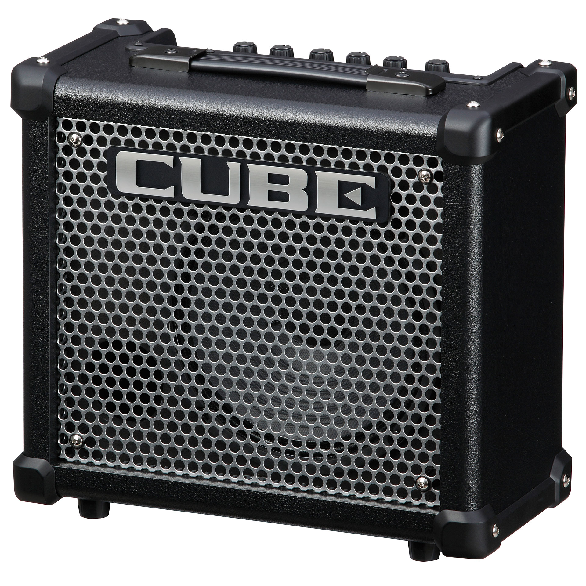 Cube factory online shopping