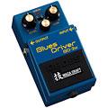 Effets pour guitare électrique Boss BD-2W Blues Driver Waza Craft