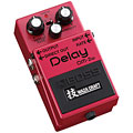 Boss DM-2W Delay Waza Craft « Guitar Effect