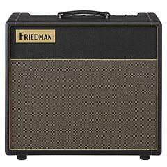 Friedman Smallbox 50 Combo