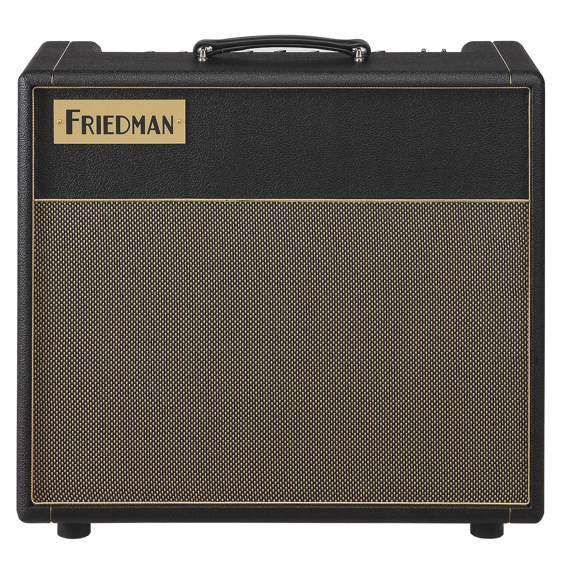 friedman smallbox 50 guitar amp. Black Bedroom Furniture Sets. Home Design Ideas