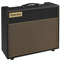 Friedman Smallbox 50 Combo « Gitaar Combo