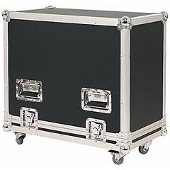 "AAC Bogner Metropolis 30, 1 x 12"" « Haubencase Amp/Box"