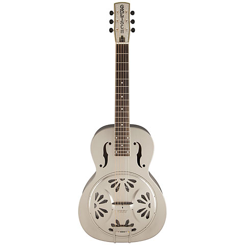 Gretsch Guitars G9231 Bobtail Steel Squareneck AE