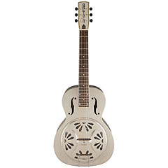 Gretsch Guitars G9231 Bobtail Steel Squareneck AE « Dobro/Resonator