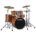 Drum Kit Yamaha Stage Custom Birch SBP-2F5HA6W
