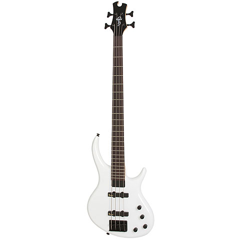Epiphone Toby Standard IV AW « E-Bass