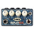 Effetto a pedale T-Rex Replay Box