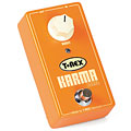 T-Rex Karma Boost « Guitar Effects