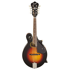 Gretsch Guitars Park Avenue