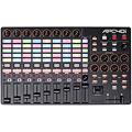 MIDI-Controller Akai APC40 MKII