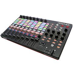 Akai APC40 MKII « Controllo MIDI