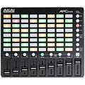 Contrôleur MIDI Akai APC mini
