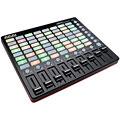 Controllo MIDI Akai APC mini