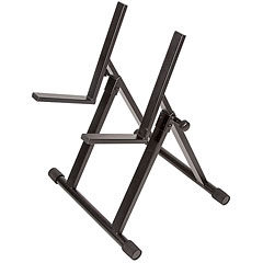 Fender Amp Stand « Supporto per amplificatore