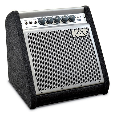 Kat Percussion KA1
