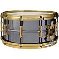 Snare Drum Ludwig Black Beauty LB417BT