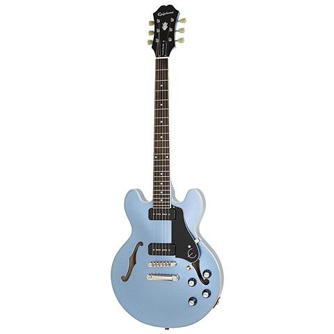 Epiphone ES339 Pro PE « Guitarra eléctrica
