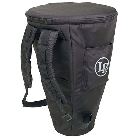 Latin Percussion BP547-BK Djembe Bag