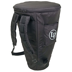 "Latin Percussion 13"" Djembe Bag « Housse percussion"