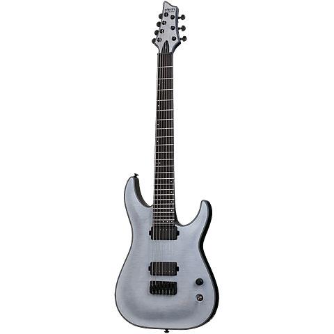 Schecter Keith Merrow KM-7 TWS « E-Gitarre