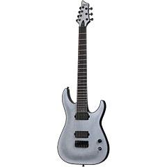 Schecter Keith Merrow KM-7 TWS  «  Electric Guitar