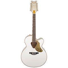 Gretsch Guitars G5022CWFE-12 Falcon Rancher « Guitare acoustique