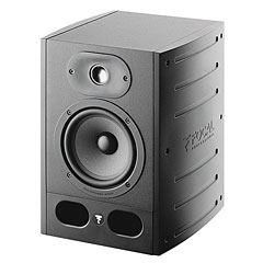 Focal Alpha 50 « Aktiv-Monitor