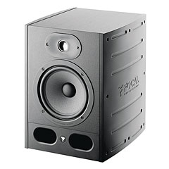Focal Alpha 65 « Aktiv-Monitor