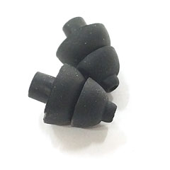 Alpine Music Safe Pro Black Edition