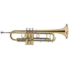 Jupiter JTR1104RL « Perinettrompete